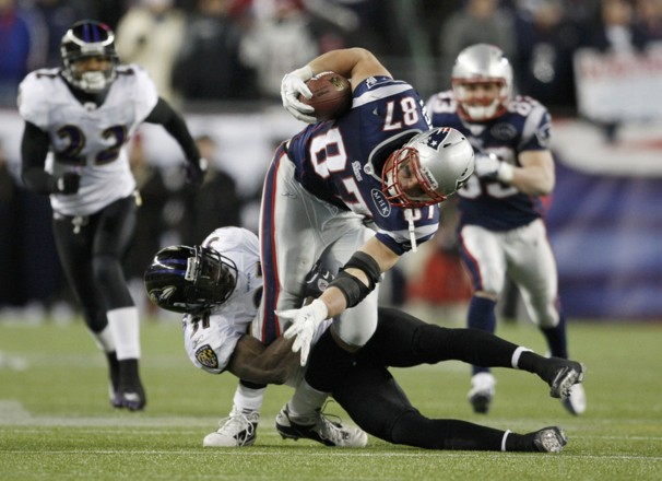 gronkhighankle